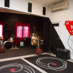 M&Ms Guitar Studio low res-44